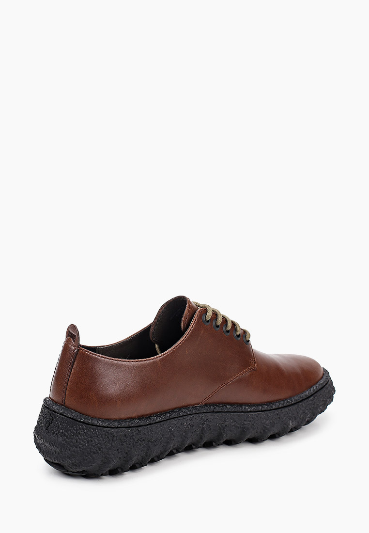 Мужские ботинки Camper K100603-003: изображение 3
