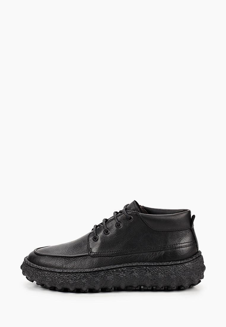 Мужские ботинки Camper K300332-001: изображение 1