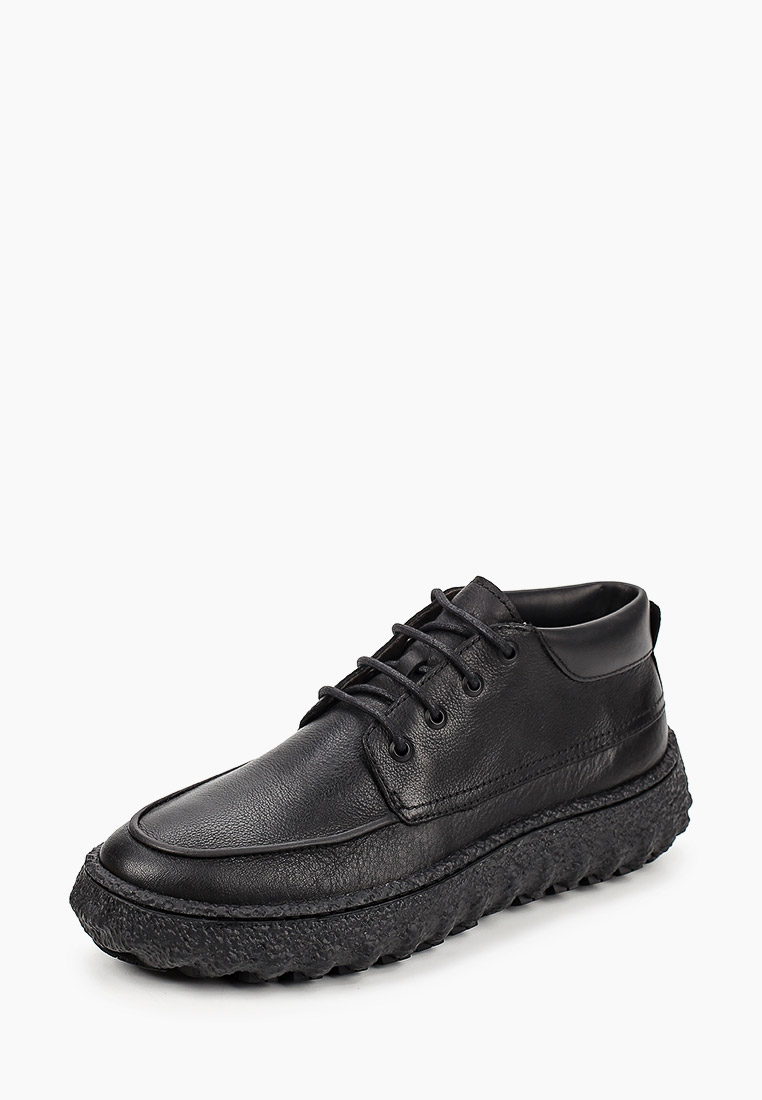 Мужские ботинки Camper K300332-001: изображение 2