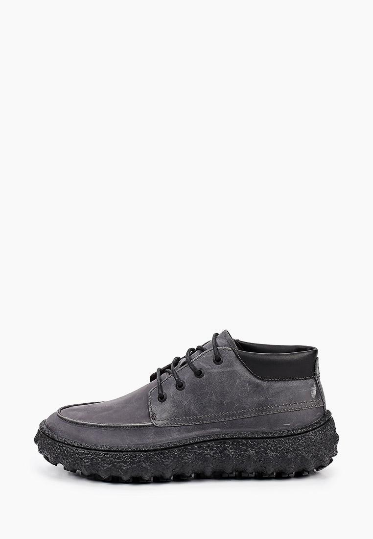 Мужские ботинки Camper K300332-002: изображение 1