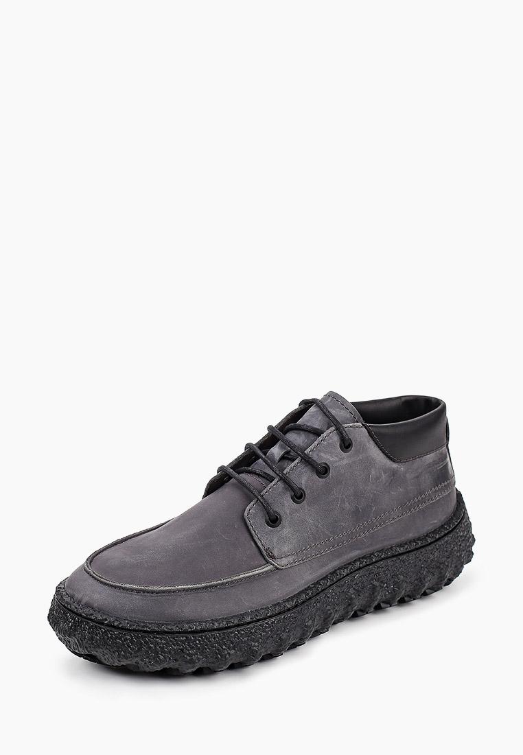 Мужские ботинки Camper K300332-002: изображение 2