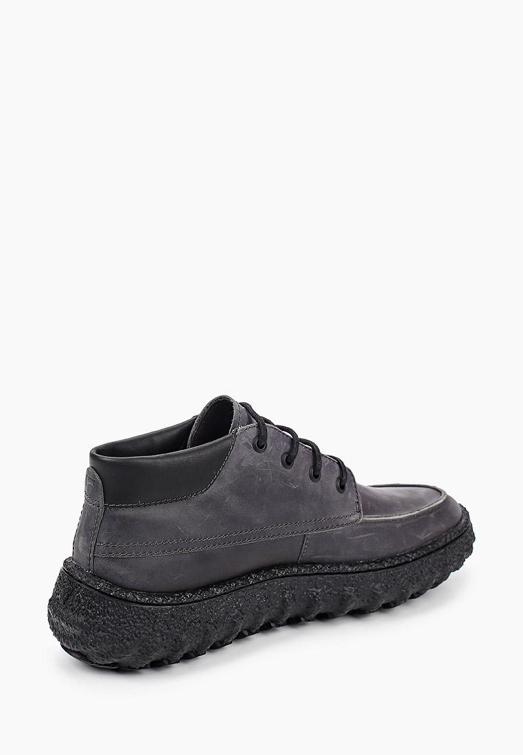 Мужские ботинки Camper K300332-002: изображение 3