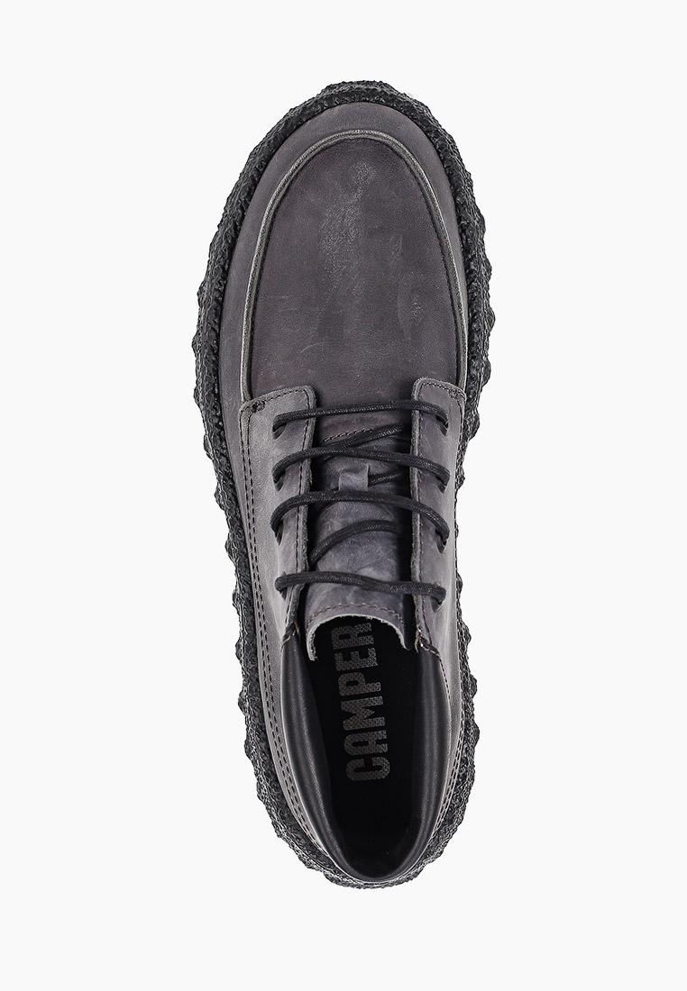 Мужские ботинки Camper K300332-002: изображение 4