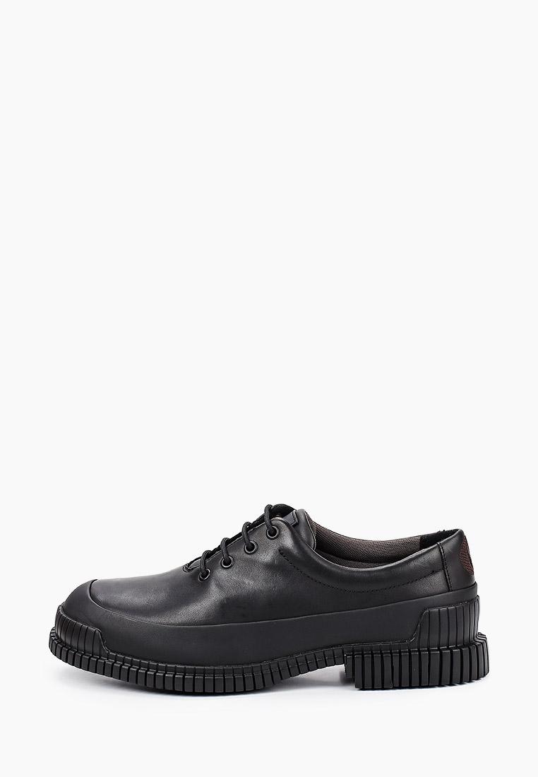 Мужские ботинки Camper K100360-032