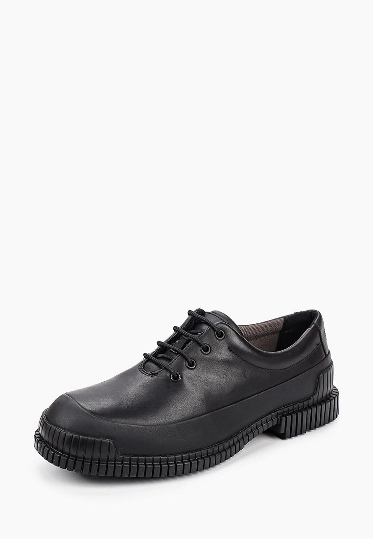 Мужские ботинки Camper K100360-032: изображение 2