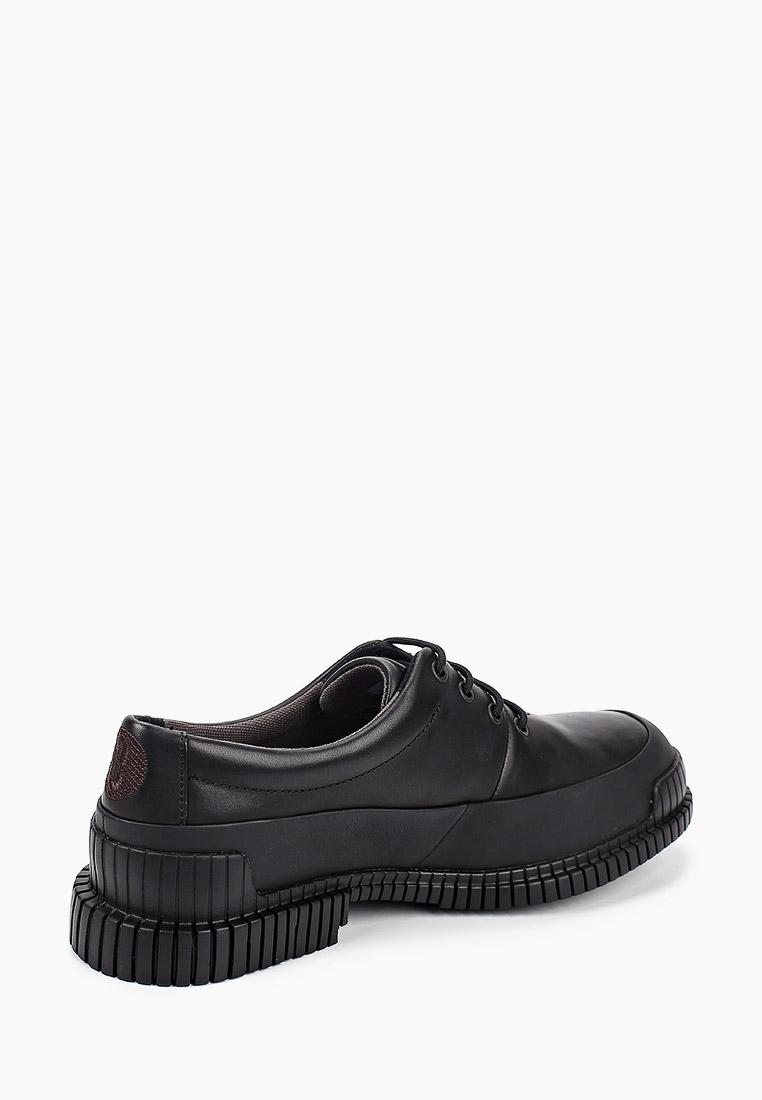 Мужские ботинки Camper K100360-032: изображение 3