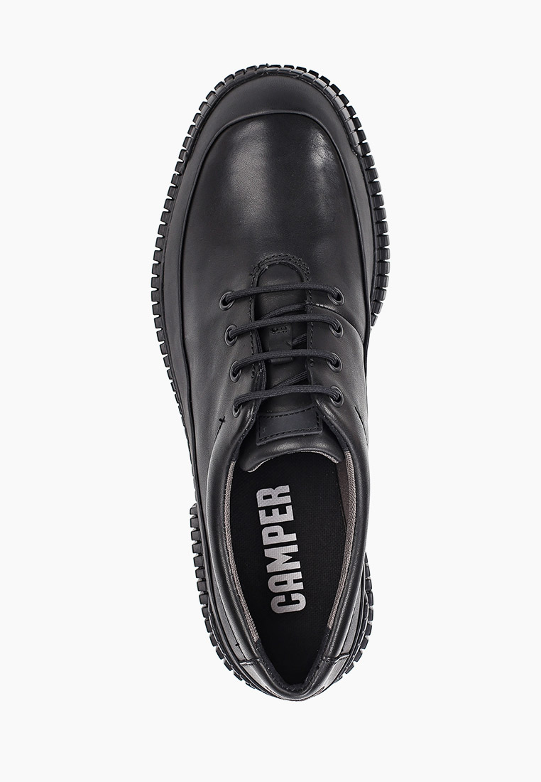 Мужские ботинки Camper K100360-032: изображение 4