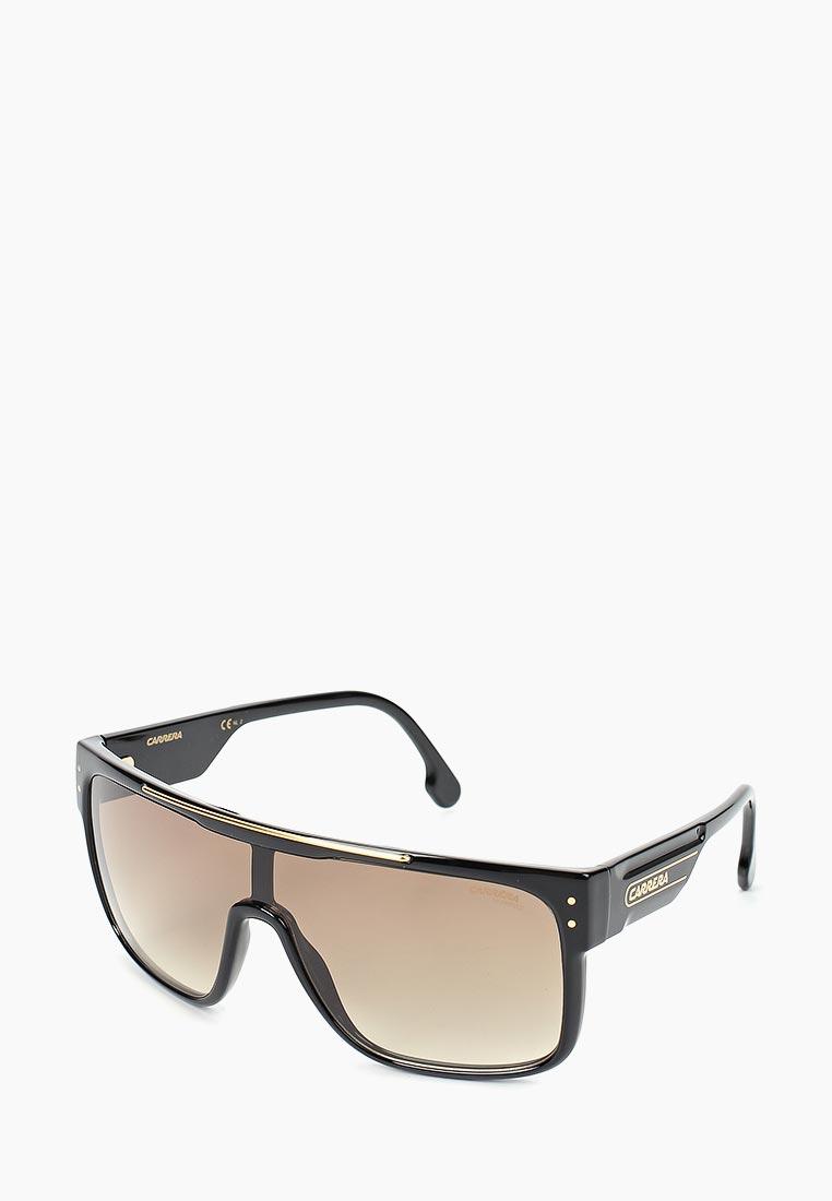 Мужские солнцезащитные очки Carrera CA FLAGTOP II