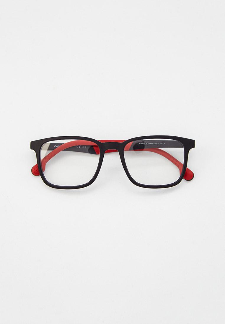 Мужские солнцезащитные очки Carrera CA 8045/CS