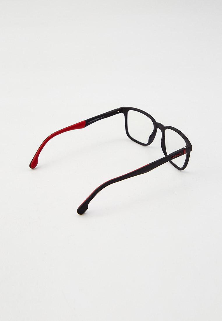 Мужские солнцезащитные очки Carrera CA 8045/CS: изображение 2
