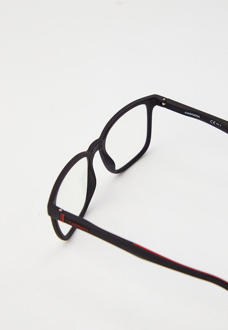 Мужские солнцезащитные очки Carrera CA 8045/CS: изображение 3