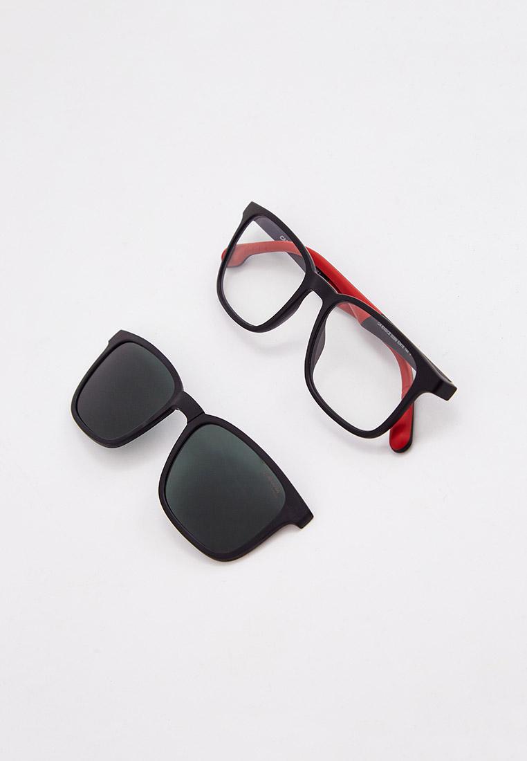 Мужские солнцезащитные очки Carrera CA 8045/CS: изображение 5
