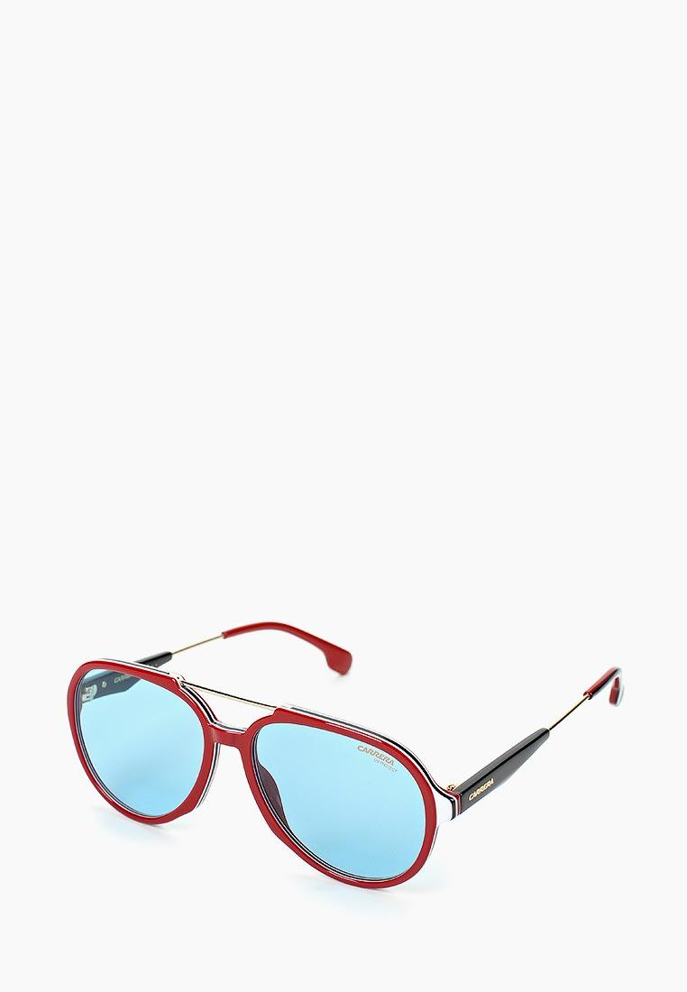 Мужские солнцезащитные очки Carrera CARRERA 1012/S