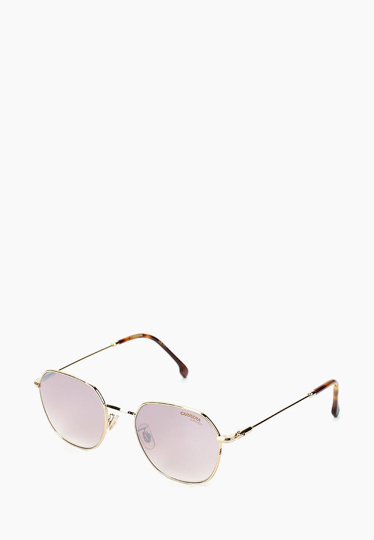 Мужские солнцезащитные очки Carrera CARRERA 180/F/S