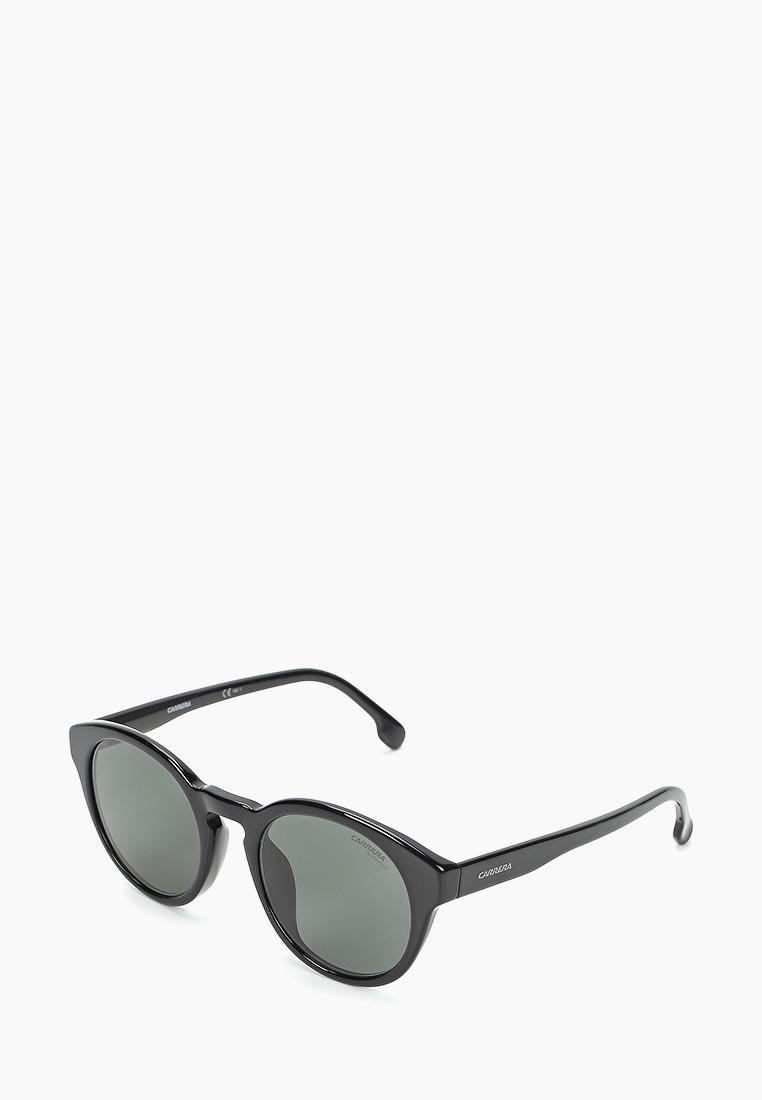 Мужские солнцезащитные очки Carrera CARRERA 184/F/S