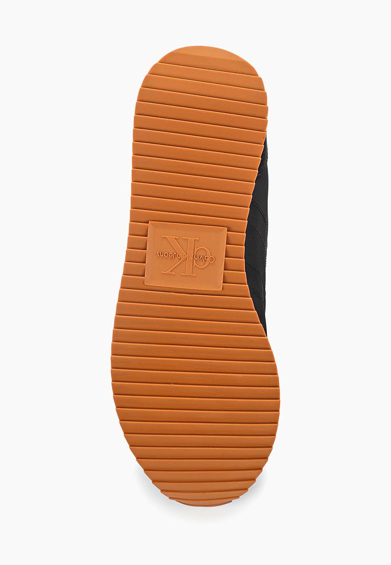 Calvin Klein Jeans S0536: изображение 3