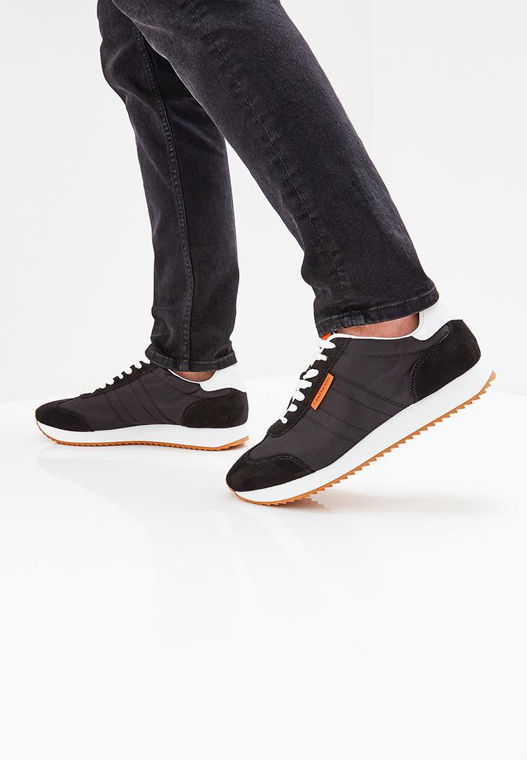 Calvin Klein Jeans S0536: изображение 5