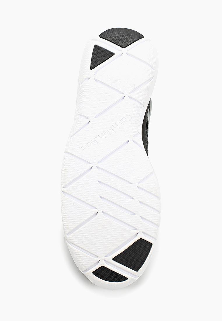 Calvin Klein Jeans R4077: изображение 3
