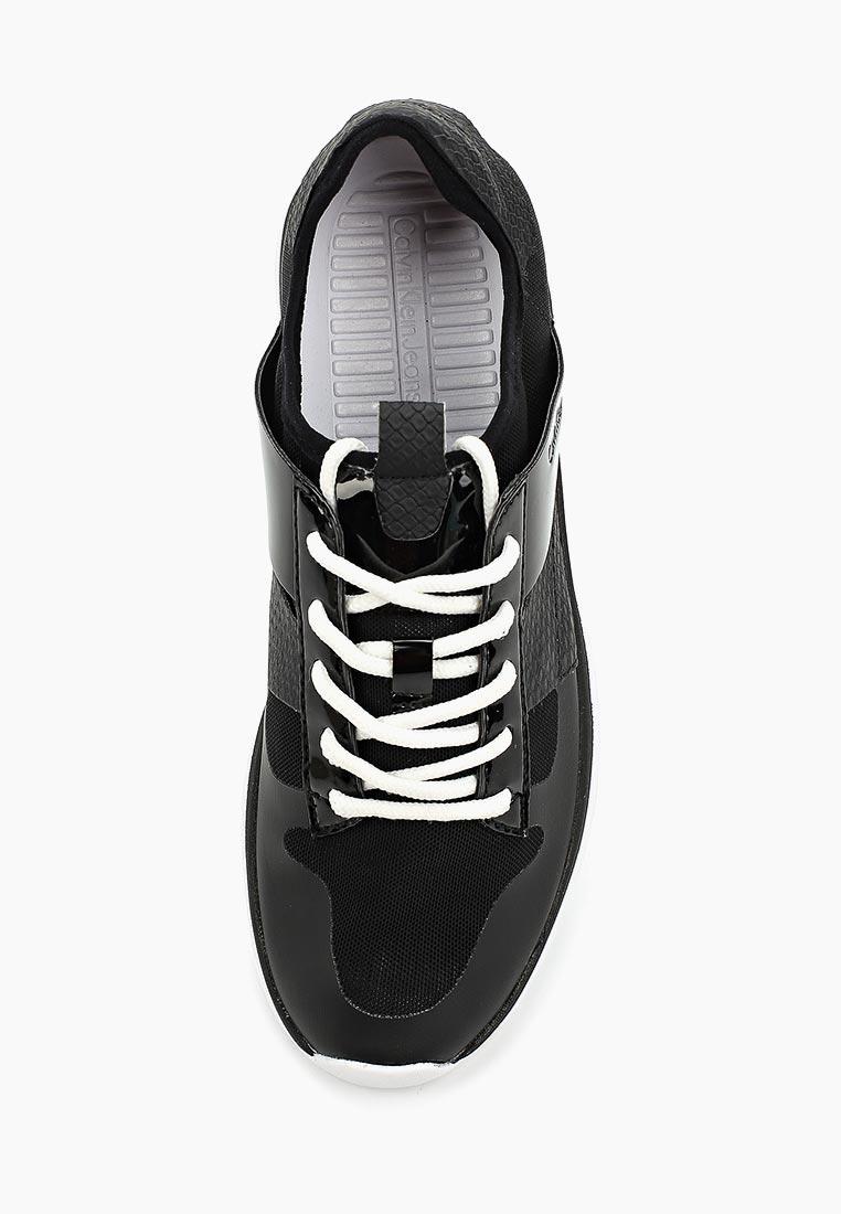 Calvin Klein Jeans R4077: изображение 4