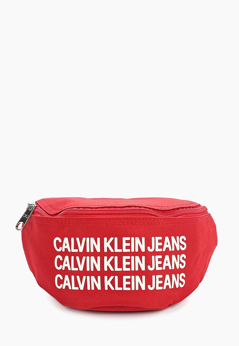 Сумка Calvin Klein Jeans C20C200043
