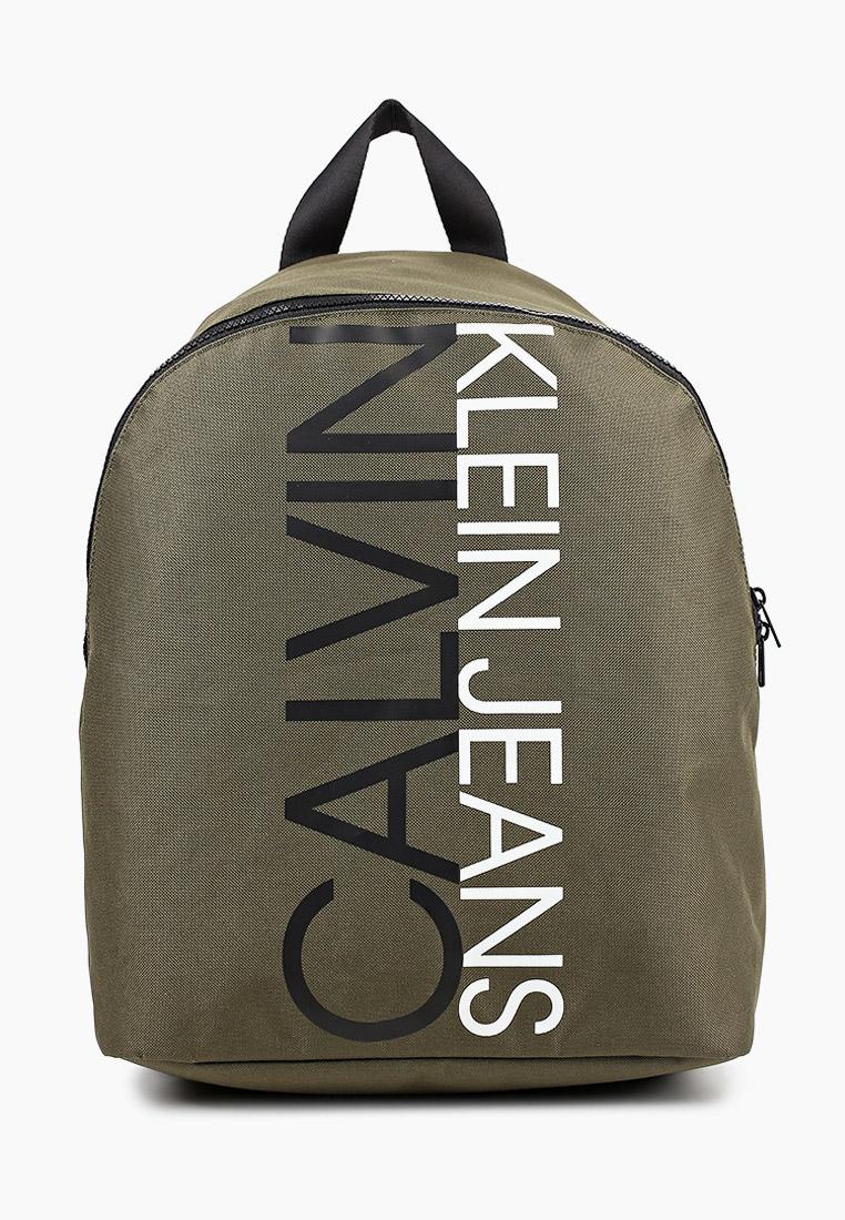 Рюкзак Calvin Klein Jeans IU0IU00137: изображение 1