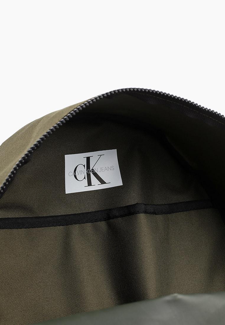 Рюкзак Calvin Klein Jeans IU0IU00137: изображение 3