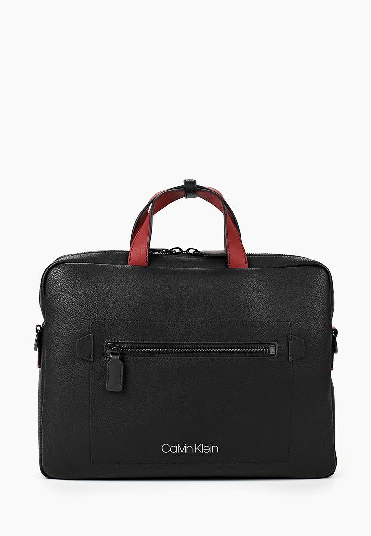 Сумка Calvin Klein Jeans K50K503787