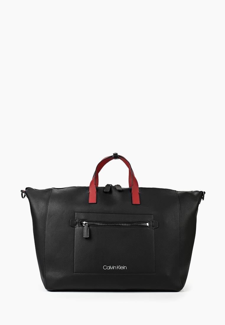 Дорожная сумка Calvin Klein Jeans K50K503810