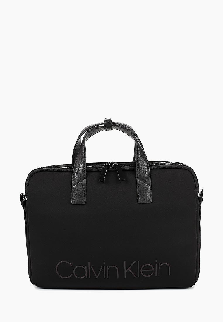 Сумка Calvin Klein Jeans K50K503811