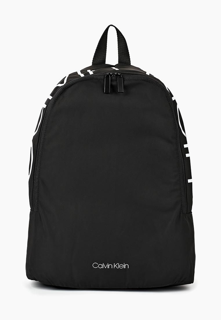 Городской рюкзак Calvin Klein Jeans K50K503814
