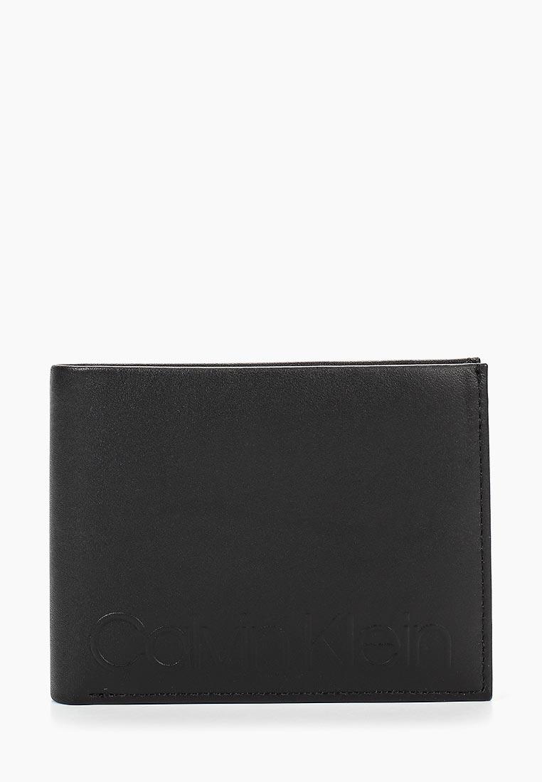 Кошелек Calvin Klein Jeans K50K503831