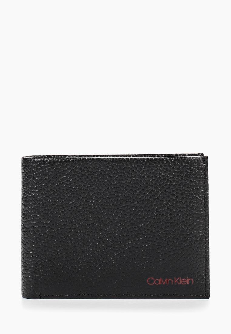 Кошелек Calvin Klein Jeans K50K503818