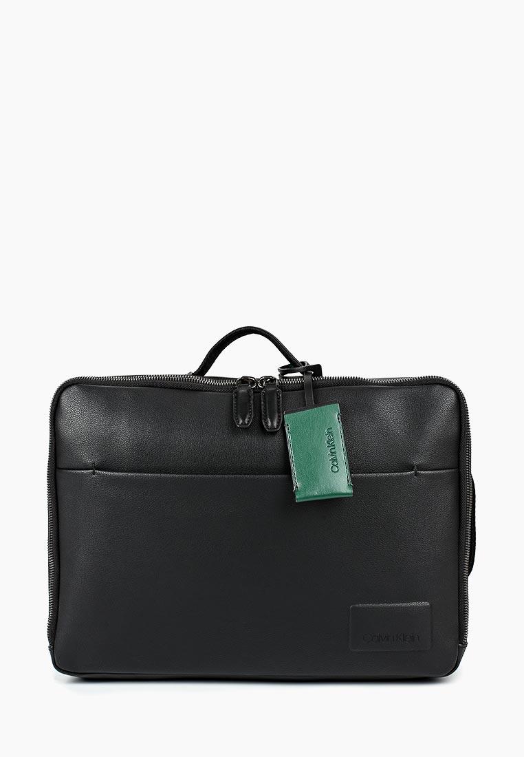 Городской рюкзак Calvin Klein Jeans K50K503858