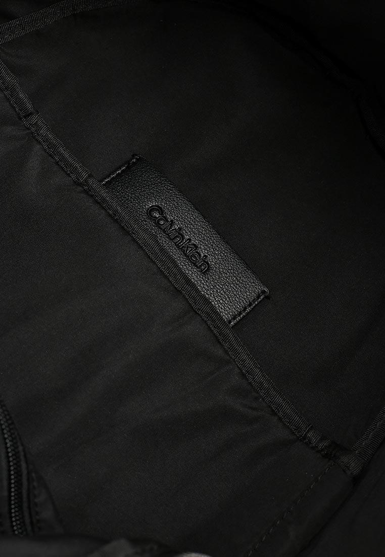 Calvin Klein Jeans K50K503905: изображение 3