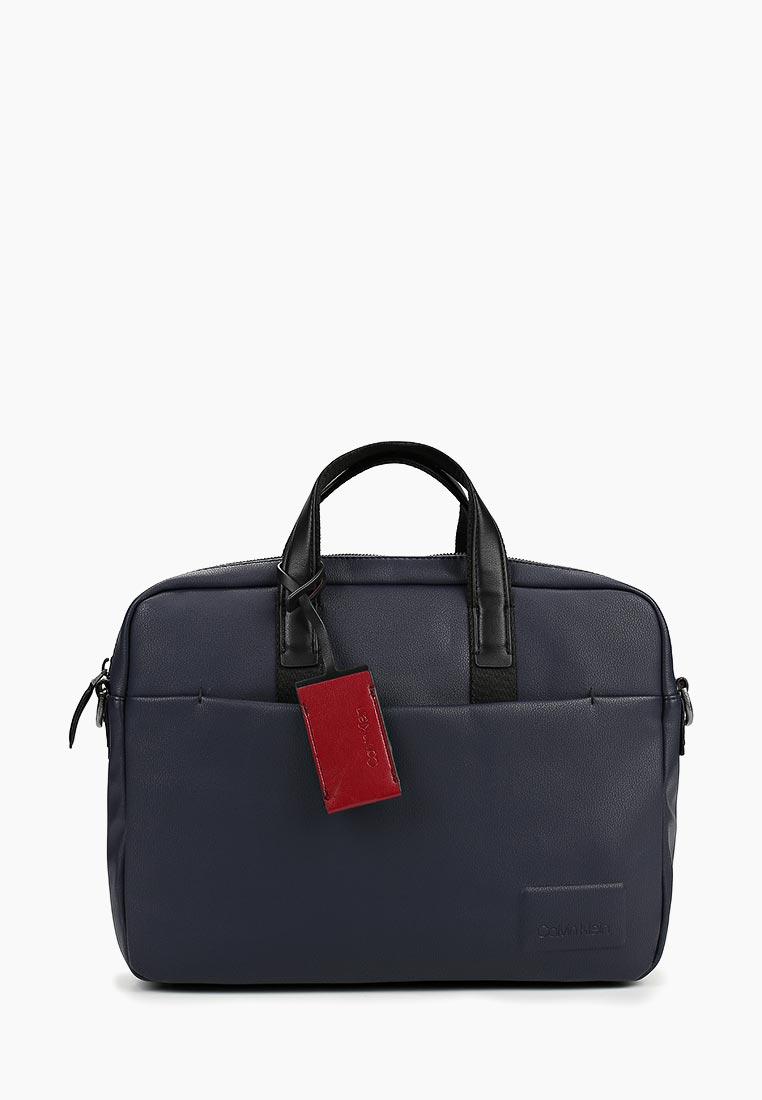 Сумка Calvin Klein Jeans K50K503845