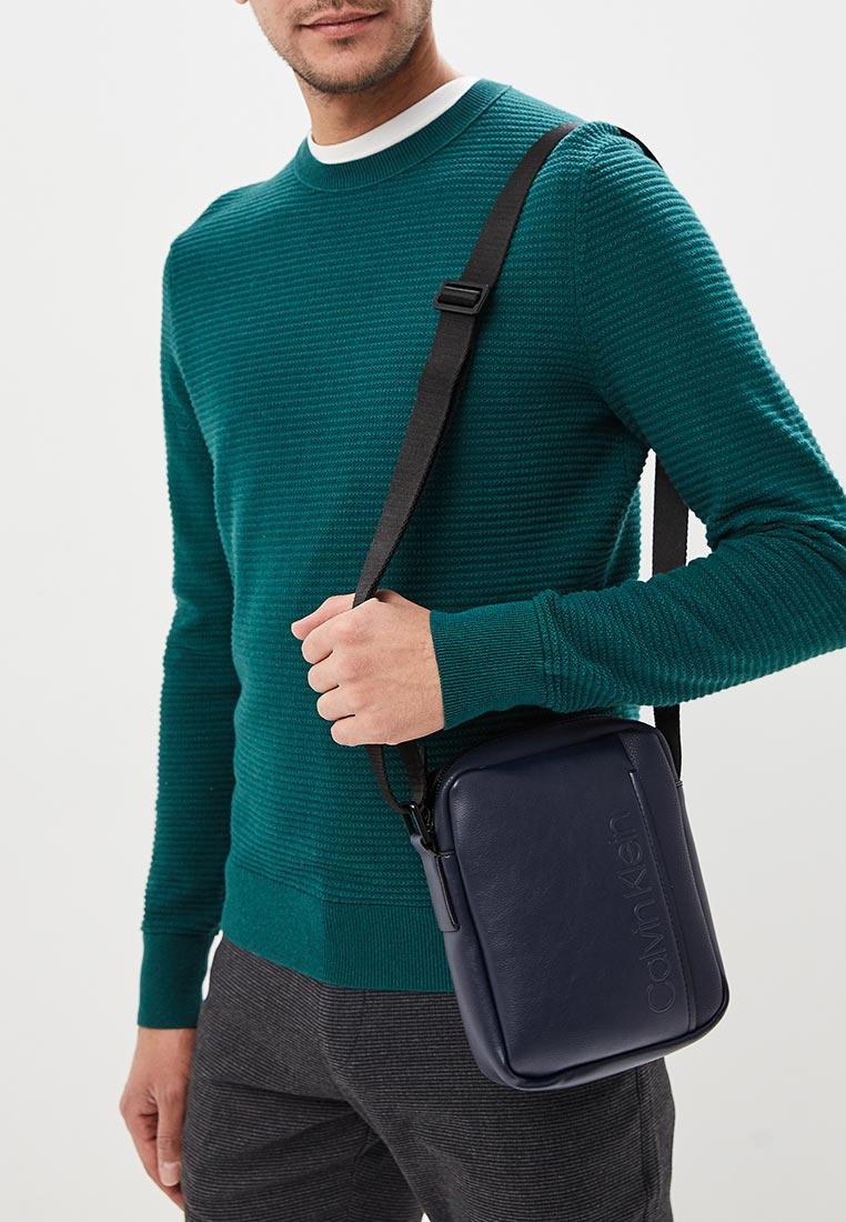 Сумка Calvin Klein Jeans K50K503883