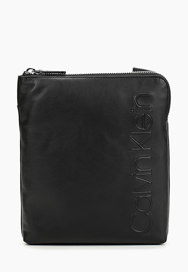 Сумка Calvin Klein Jeans K50K503890