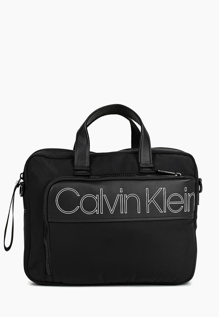 Сумка Calvin Klein Jeans K50K503902