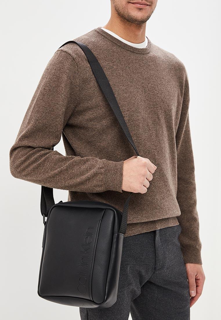 Сумка Calvin Klein Jeans K50K504070