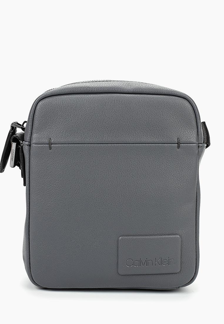 Сумка Calvin Klein Jeans K50K503855