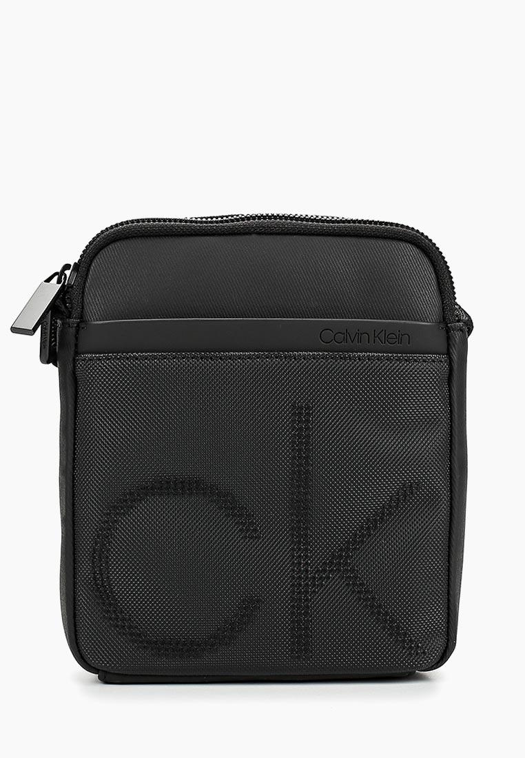 Сумка Calvin Klein Jeans K50K503868