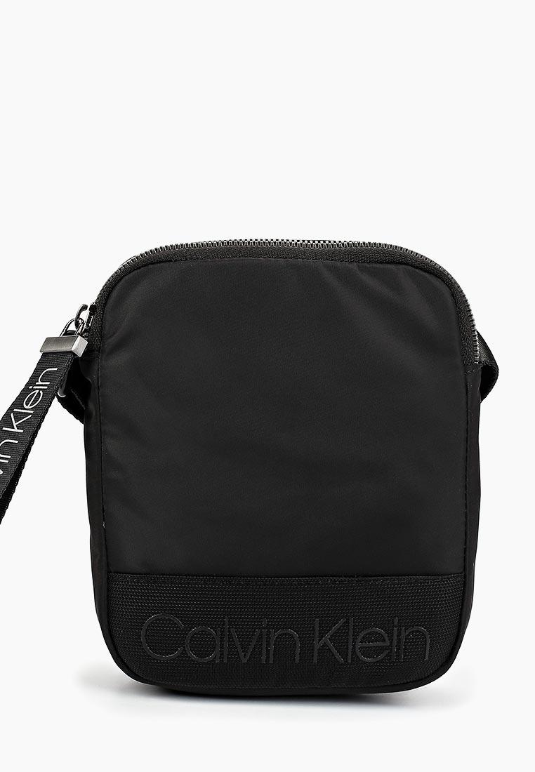 Сумка Calvin Klein Jeans K50K503904
