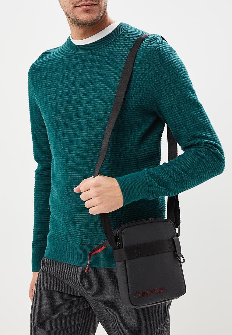 Сумка Calvin Klein Jeans K50K503920