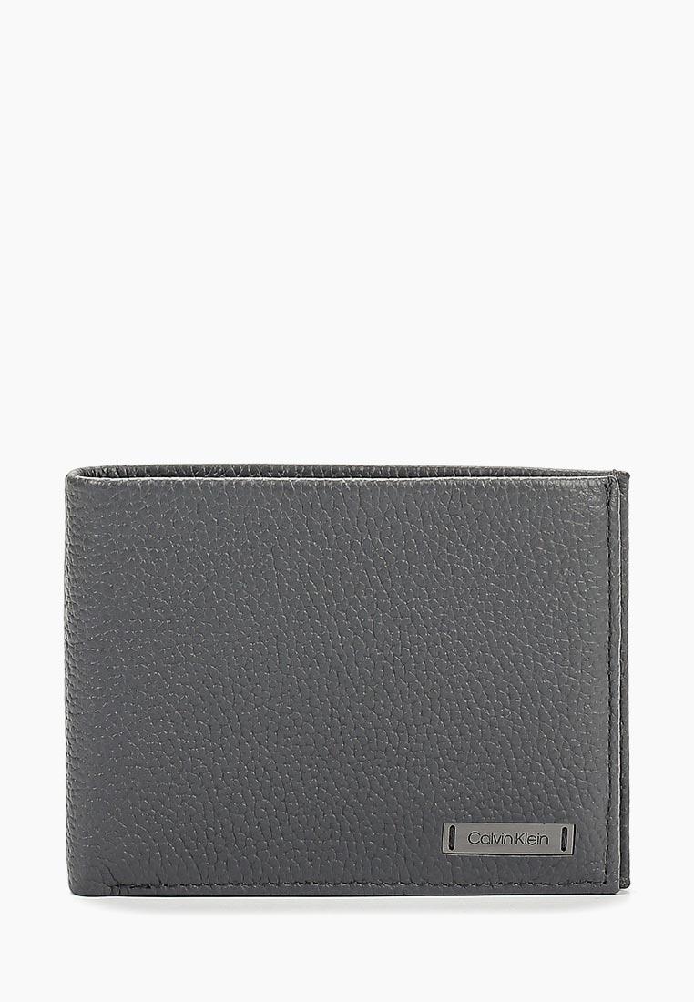 Кошелек Calvin Klein Jeans K50K503956