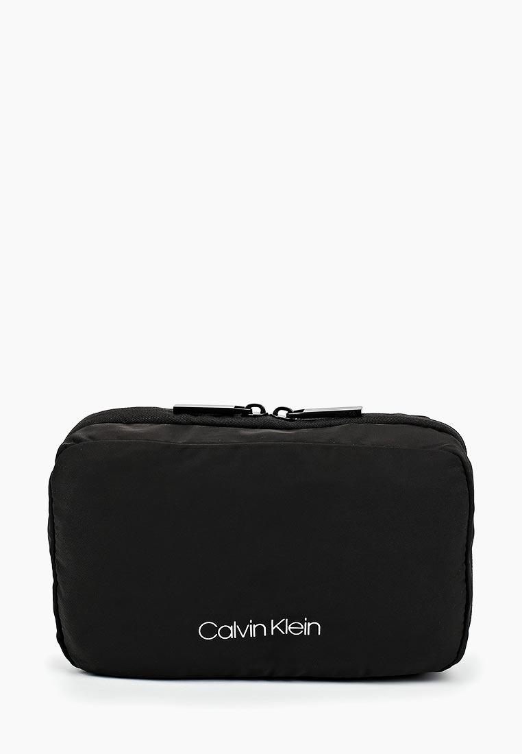 Несессер Calvin Klein Jeans K50K503928