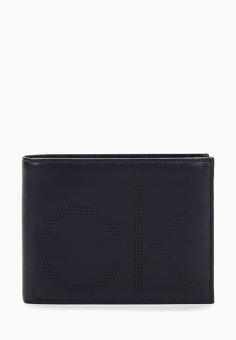 Кошелек Calvin Klein Jeans K50K503958