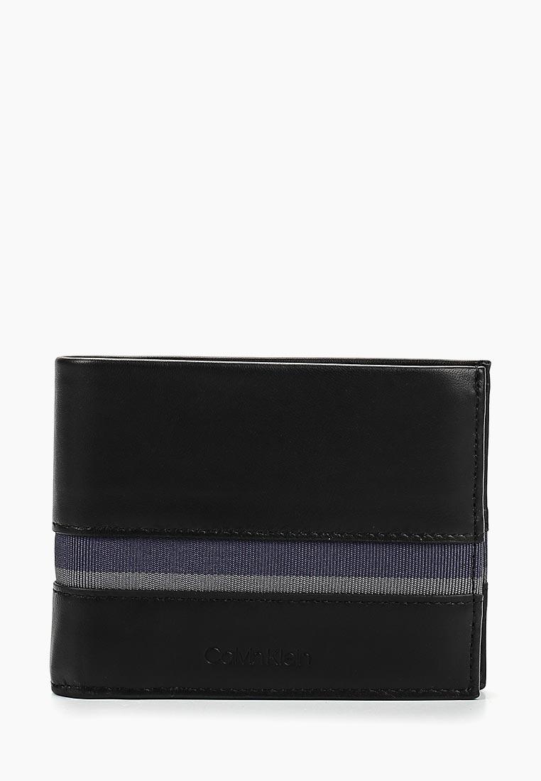 Кошелек Calvin Klein Jeans K50K504047