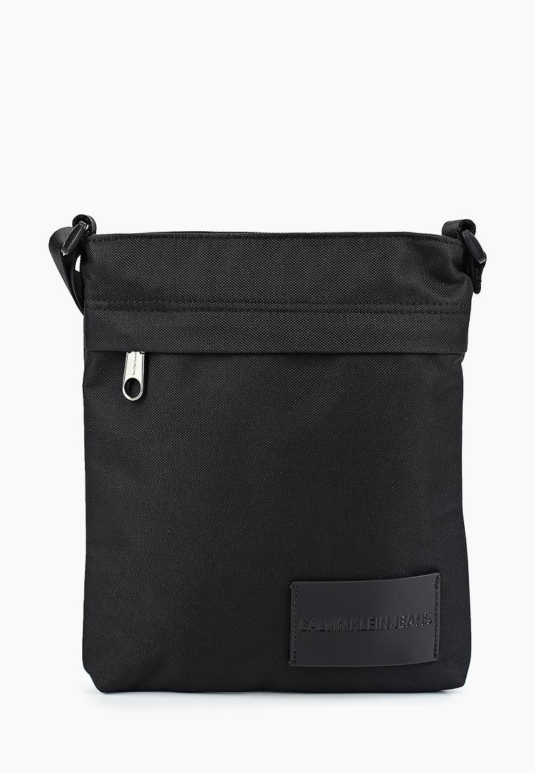 Calvin Klein Jeans K40K400625: изображение 1