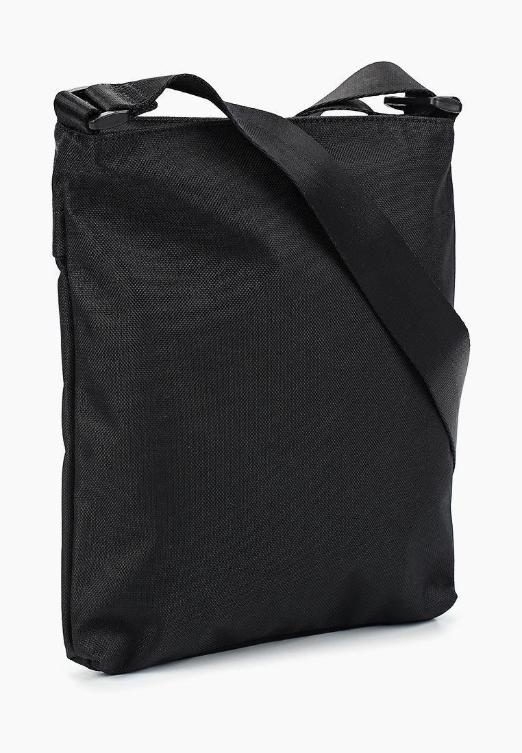 Calvin Klein Jeans K40K400625: изображение 2