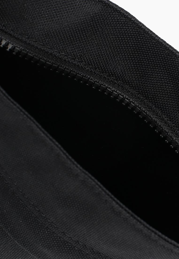 Calvin Klein Jeans K40K400625: изображение 3